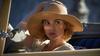 Rebecca : Netflix dévoile les premières photos du remake