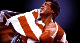 Rocky 4 : Sylvester Stallone annonce un director's cut