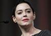 Rose McGowan accuse le cinéaste Alexander Payne de harcèlement sexuel