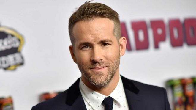 Upstate : Ryan Reynolds sera la star d'une nouvelle comédie Netflix