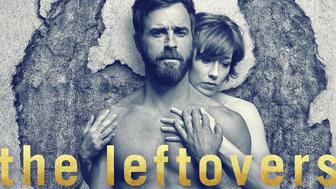 Secret de séries : trois secrets sur The Leftovers