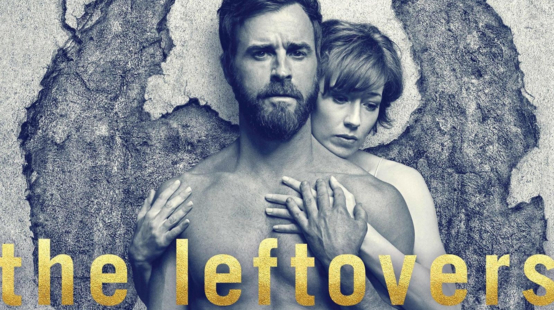 Secret de séries : trois secrets sur The Leftovers