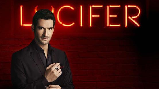 Secrets de séries: trois secrets sur Lucifer