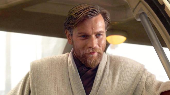 Star Wars : un tournage plus tôt que prévu pour la série Obi-Wan ?
