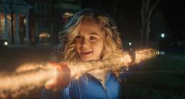 Stargirl : qu'attendre de la saison 2 de la série DC ?