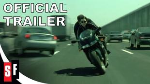 Stuntwomen : le documentaire sur les cascadeuses d'Hollywood se dévoile dans un trailer