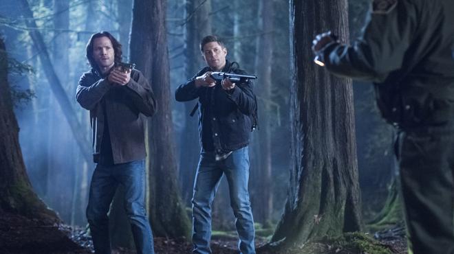 Supernatural : on connaît enfin la date de diffusion de la fin de la série