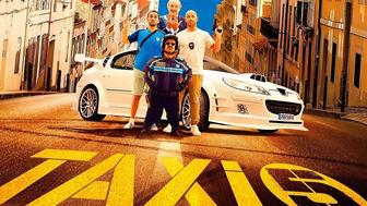 Taxi 5 : la suite de la saga n'a pas plu aux héros d'origine