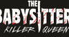 The Babysitter - Killer Queen : premières images de la suite du film Netflix The Babysitter