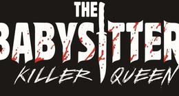 The Babysitter - Killer Queen : premières images de la suite du film Netflix The Babysitter