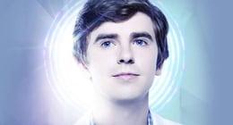 Good Doctor : la saison 4 sera centrée sur le coronavirus