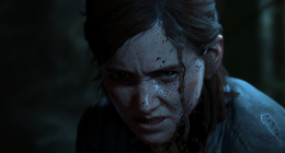 The Last of Us : la série contiendra une scène coupée du jeu