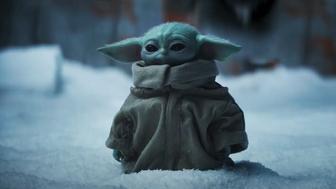 The Mandalorian saison 2 : Bébé Yoda de retour dans la première bande-annonce