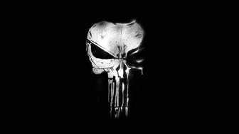 The Punisher : un fan art imagine Chris Evans (Captain America) dans le rôle
