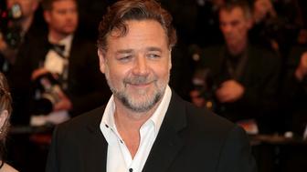 Top des meilleurs films de Russell Crowe