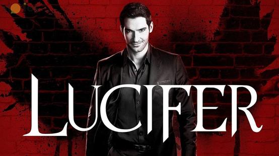 Top des meilleurs épisodes de la série Lucifer