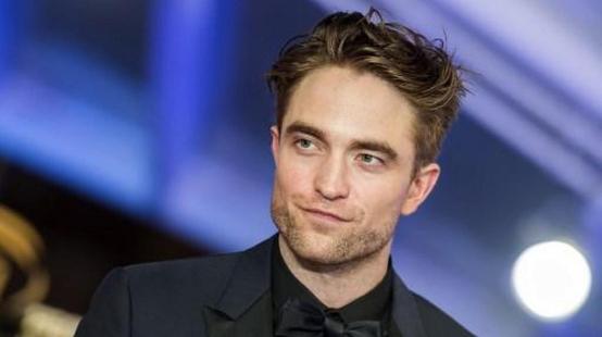 Top des meilleurs films de Robert Pattinson