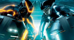 Tron : le nouveau film avec Jared Leto a son réalisateur