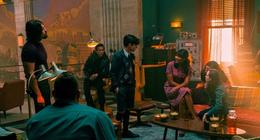 Umbrella Academy : ce qu'on sait de la saison 3