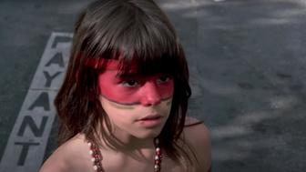Un Indien dans la ville : qu'est devenu Ludwig Briand (Mimi-Siku) après le film ?