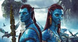 Avatar 2 : de nouvelles images dévoilent un véhicule subaquatique