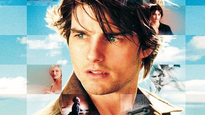 Vanilla Sky : que pense Alejandro Amenábar du remake d'Ouvre les yeux ?
