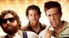Very Bad Trip lundi 10 août sur France 3 : quels acteurs étaient pressentis pour le film ?