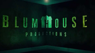Welcome to Blumhouse : le concept qui va ravir les fans d'horreur