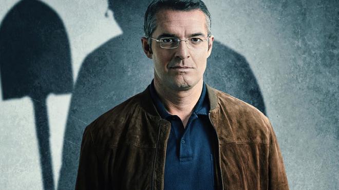 Xavier Dupont de Ligonnès : M6 dévoile la date de diffusion de la série