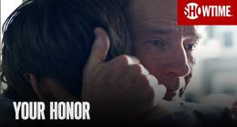 Your Honor : un teaser tendu pour la mini-série avec Bryan Cranston