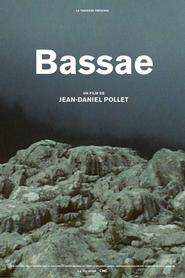 Bassae
