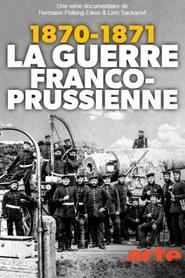 1870-1871 : la guerre franco-prussienne