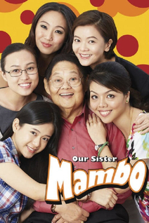 Our Sister Mambo