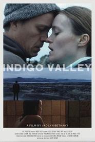 Indigo Valley
