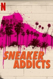 Sneaker Addicts