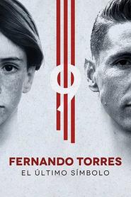 Fernando Torres: The Last Symbol