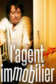 L'Agent immobilier