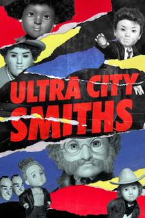Ultra City Smiths
