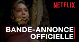 The Haunting of Bly Manor : un nouveau trailer terrifiant pour la série Netflix