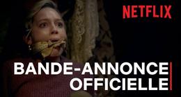 The Haunting of Bly Manor : un nouveau trailer terrifiant pour la série Netflix