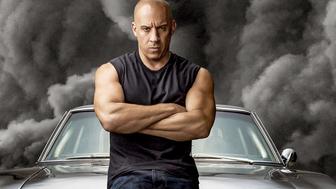 Accrochez-vous : Vin Diesel vient de sortir un single