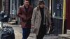Donnie Brasco sur Netflix : un coussin péteur a scellé la relation Johnny Depp/Al Pacino