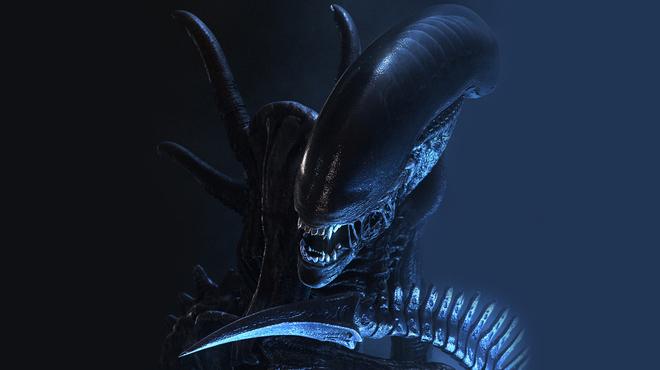 Alien : Noah Hawley donne des précisions sur sa série avortée