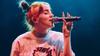 Apple annonce un documentaire événement sur Billie Eilish