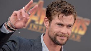 Spiderhead : après Tyler Rake, Chris Hemsworth sera la star d'un nouveau film Netflix