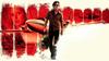 Barry Seal American Traffic sur Netflix : le père du réalisateur était impliqué dans l'histoire vraie