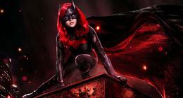 Batwoman : une première image de la nouvelle actrice en costume