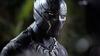 Black Panther dimanche 20 septembre sur TF1 : qui pour succéder à Chadwick Boseman dans la suite ?