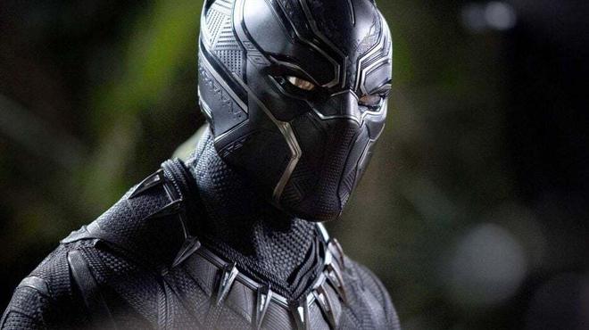 Black Panther : qui pour succéder à Chadwick Boseman dans la suite ?