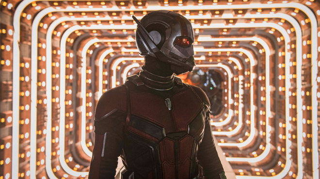 Ant-Man 3 : le film a trouvé son super-méchant